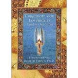 Curandote Con Angeles De Doreen Virtue / Cartas Oráculo En E