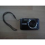 Camara Samsung Digital Es75 - Envio Gratis