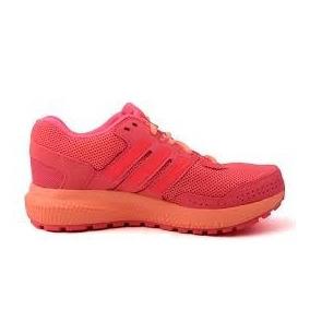 Zapatillas adidas Ozweego Bounce Cushion W Rosa Mujer Nuevo