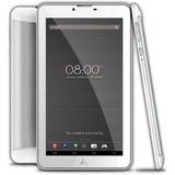 Tablet Artab Artex 7 Pulgadas Blanco Android Nueva Oferta