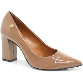 Sapato Loucos E Santos Bico Fino (original + Nfe) | Betisa