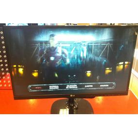 Monitor 23 Pulgadas Lg Como Nueva