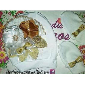Pellon Decorativo - Ropa de Bebé en Mercado Libre Venezuela c46e676b37b