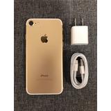 Iphone 6 6s 7 16gb-64gb-128gb P A G A C O N T A R J E T A