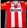 Camiseta Kappa Original San Martin Tucuman Talle Xl