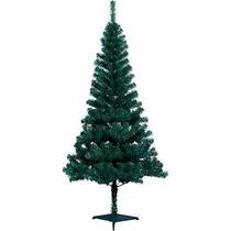 Árvore De Natal Pinheiro Canadense 1,8m 365 Galhos