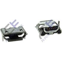 Conector Micro Usb Celular Positivo X400