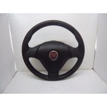 Volante Palio Strada 1997 Ate 2002