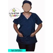 Fabrica De Uniformes De Enfermeria, Medicos Y Estudiante