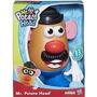 Sr Cara De Papa Hasbro Original . Mr Potato Head