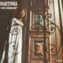 Martinha Como Antigamente (1974) - Idolos Da Jovem Guarda