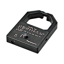Panasonic Kx-p115i-s Cinta Para Impresora