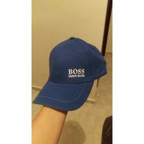 Vendo Gorras Hugo Boss Diversos Colores