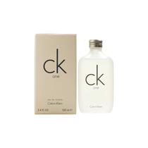 Perfume Calvin Klein Be, One Unisex, Acqua De Gio Unisex