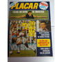 Revista Placar Nº 454 05/01/1979