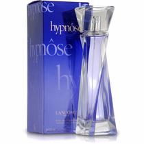 Perfume Hipnôse Lancôme Feminino Edp 50ml Original