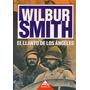 Wilbur Smith - Saga Ballantyne - Lote 4 Libros Imperdible