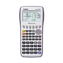 Calculadora Científica Casio Fx-9750gii