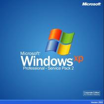 Windows Xp Pro Oem Oei 32bits Midia