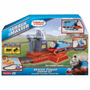 Thomas & Friends Water Tower Starter Set Bunny Toys