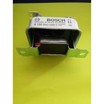 Regulador Generador De Voltaje Bosch Para Vw Sedan