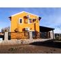 Alquiler De Casa Para 6 Per En Potrero De Los Funes San Luis