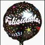 Globo 18 Felicidades Graduacion Mayor Y Detal Amor Amistad