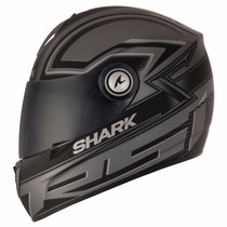 Capacete Shark Rsi S2 Splinter Matt Fosco Ssk - Motosprint
