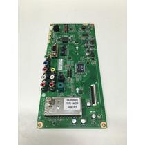 Placa Principal Tv Monitor Lg M2550a Nova Original