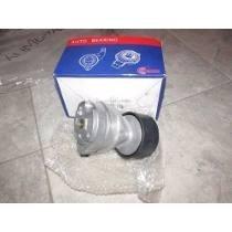 Polea Tensor 904/906 Mercedez Benz