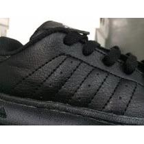 Zapatillas Adidas Colegial - Running - Urbanas Todo 40% Off