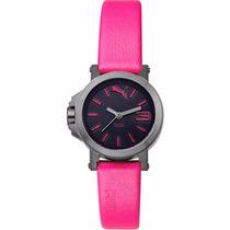 Puma Ultrasize Mini 28mm Diametro Reloj Rosa Diego Vez
