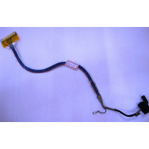 Cable Flex Lcd Advent 7077 Elitegroup G733 Sn: 14-212-f29073