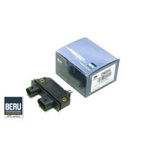 Modulo Ignicion Encendido Pick Up S-10 91-93 Beru Zm204