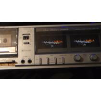 Equipo De Sonido Fisher Modular