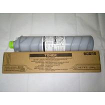 Toner Cartucho Ricoh Aficio 1060/1075/2051/2060