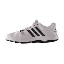 Zapatillas Training Hombre Adidas Gym Warrior 2 / Brand