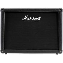 Marshall Mx212 160w 2x12 Cabinet Bafle 2x12 Línea Dsl