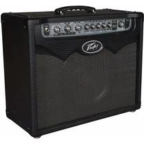 Peavey Vypyr 30 Amplificador De Guitarra 30w 4 Canales