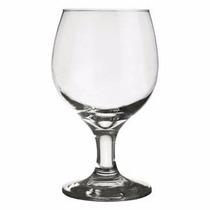 Taça Vinho Gallant 250 Ml Nadir 7008/ 017 - Cx Com 12 Und