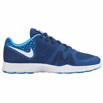 Tenis Nike Core Motion Tr 3 Fd525