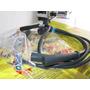 Cables De Bujias Para Volkswagen Gol
