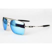 Óculos De Sol Polarized Deviation Frete Gratis P/todo Pais!