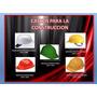 Cascos Seguridad Industrial Varios Colores Y Diseños