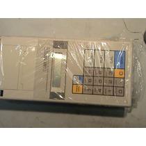 Medidor De Espesores Electromagnetico Marca Kett Le2100