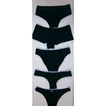 Malla Bikini Short Culotte Less Colección Verano 2014