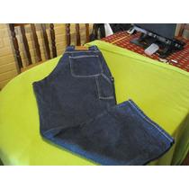 Pantalon Jeans Nautica Talla W40 L32 Impecable