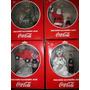 Decorín Navideño Coca Cola 2016