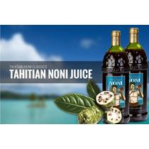 Noni Tahitiano De La Mejor Calidad Producto Importado