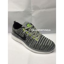 Zapatos Nike Free Modelo Nuevo